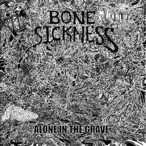 Bone Sickness