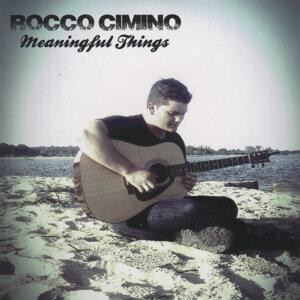 Rocco Cimino 歌手頭像