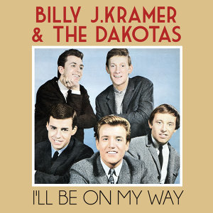 Billy J.Kramer | The Dakotas