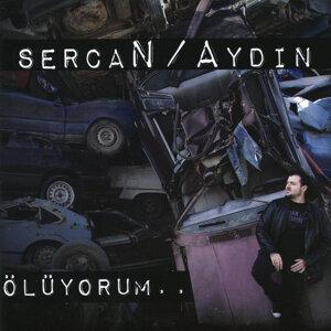 Sercan Aydın 歌手頭像