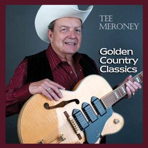 Tee Meroney 歌手頭像
