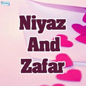 Mohammad Niyaz,Mohammad Zafar 歌手頭像