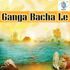 Chhotu Pandey 歌手頭像