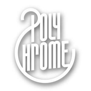 Polychrome 歌手頭像