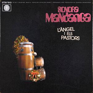 Sonora Mandanga 歌手頭像