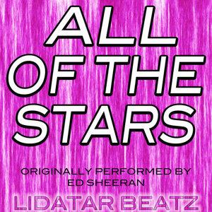 Lidatar Beatz 歌手頭像