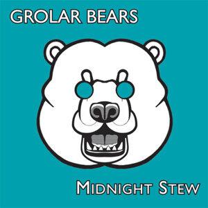 Grolar Bears 歌手頭像