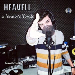 Heavell 歌手頭像