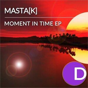 Masta[k] 歌手頭像