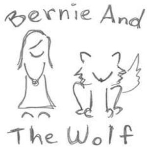 Bernie And The Wolf 歌手頭像