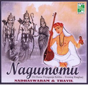 A.V.P.Gopalakrishnan, A.Manigandan 歌手頭像