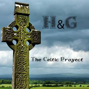 H&G 歌手頭像