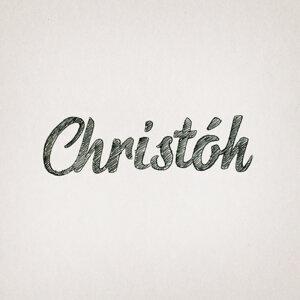 Christóh 歌手頭像