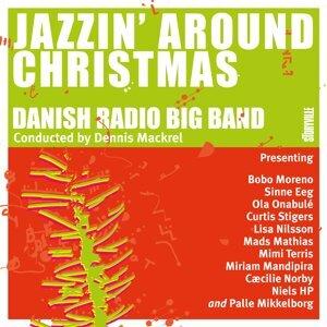 Danish Radio Big Band 歌手頭像