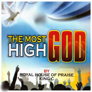 Royal House of Praise King C 歌手頭像