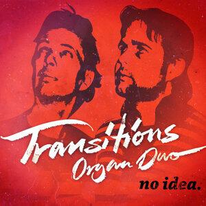 Transitions Organ Duo 歌手頭像
