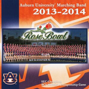 Auburn University Bands 歌手頭像