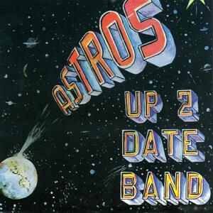 Astros 歌手頭像