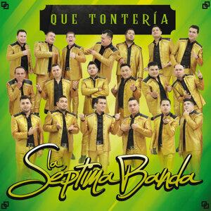 La Septima Banda