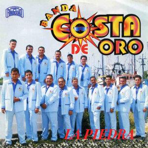 Banda Costa De Oro 歌手頭像