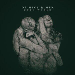 Of Mice & Men 歌手頭像