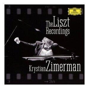 Piano:Krystian Zimerman 歌手頭像