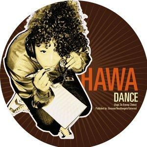 Hawa 歌手頭像