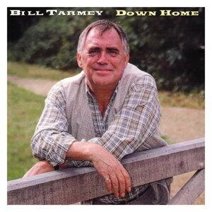 Bill Tarmey 歌手頭像