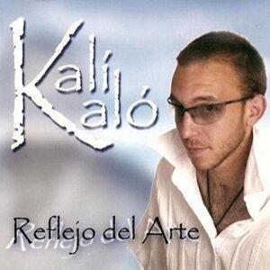 Kalí Kaló 歌手頭像