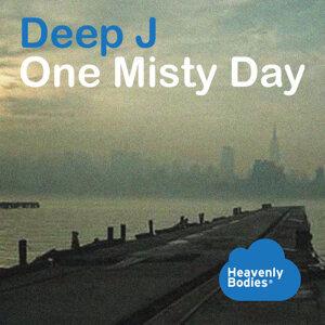 Deep J 歌手頭像