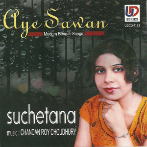 Suchetana 歌手頭像