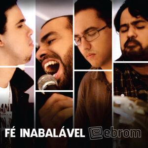 Banda Ebrom 歌手頭像