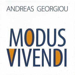 Andreas Georgiou