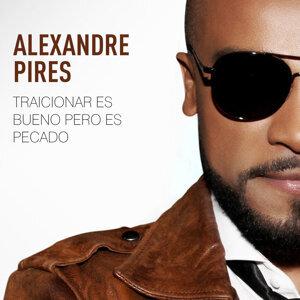 Alexandre Pires