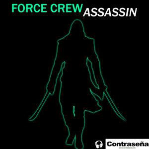 Force Crew 歌手頭像