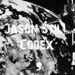 Jason Still 歌手頭像