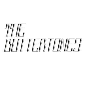 Buttertones