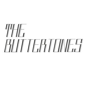 Buttertones 歌手頭像