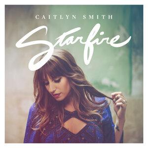 Caitlyn Smith 歌手頭像