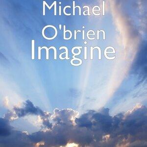 Michael O'Brien 歌手頭像