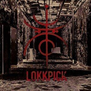 Lokkpick 歌手頭像