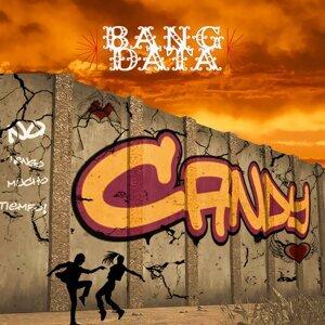 Bang Data 歌手頭像
