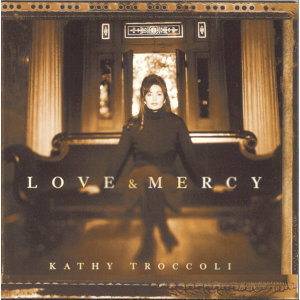 Kathy Troccoli 歌手頭像