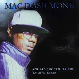 Mac Dash Mone 歌手頭像
