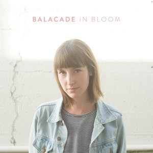 Balacade