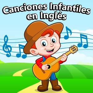 La Superstar De Las Canciones Infantiles 歌手頭像