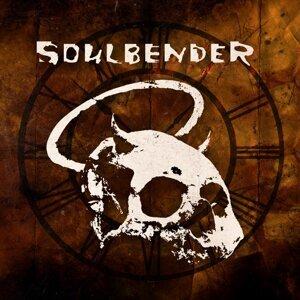 Soulbender 歌手頭像