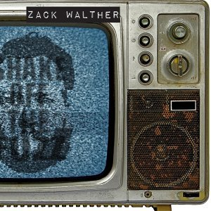 Zack Walther 歌手頭像