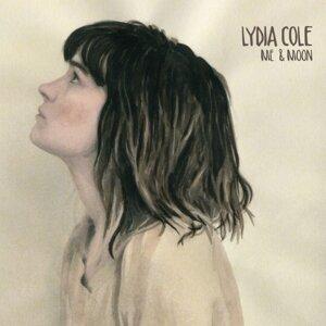 Lydia Cole 歌手頭像