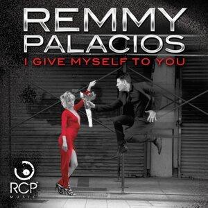 Remmy Palacios 歌手頭像
